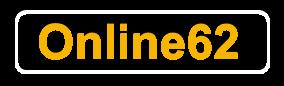 Продвижение сайтов в Рязани